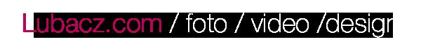 Marek Lubacz – Fotografia – Grafika – Video – Kołobrzeg